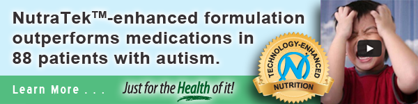 NutraTek-enhanced-formulation-outperforms-medications-in-88-patients-with-autism